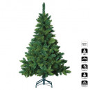 artificial tree blooming green 150cm