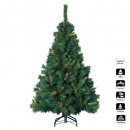 majestic royal artificial tree 210cm