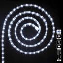 Guirnalda de luces al aire libre 10m 8f 5asst tt