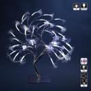 dekoracja wnętrz drzewo 42led fo fn 3ass, 3-faith
