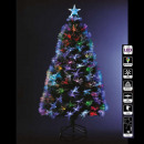 interior decoration artificial fir fo bouq cc 9