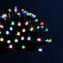outdoor garland prog 48led multi stack