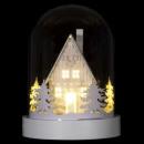 wholesale Batteries & Accumulators: interior decoration dome sap / but ...