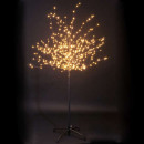 wholesale Home & Living: interior decoration 400 led copper