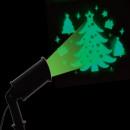 hurtownia Ogrod & Majsterkowanie: naprawiono projektor LED na zewnątrz sp