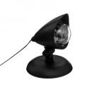 hurtownia Ogrod & Majsterkowanie: projektor LED na zewnątrz / wewnątrz biały f, ...