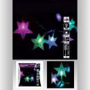 belső koszorú 20l csillag cc b / o