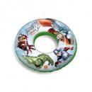 Avengers boei 50 cm