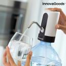 Fontaine d'eau automatique et recharchable InnovaG