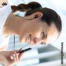 wholesale Consumer Electronics: Magnetic Wireless Headphones InnovaGoods