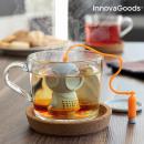 Design d'inspiration japonaise Diver·t InnovaGoods