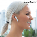 wholesale Consumer Electronics: Wireless Headphones Smartpods M Marble ...