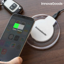 wholesale Computer & Telecommunications: Qi Wireless Charger for Smartphones Wh ...