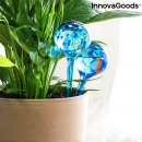 wholesale Garden Equipment: Automatic Watering Globes Aqua·loon InnovaGoods (P