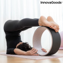 Yogawiel Rodha InnovaGoods