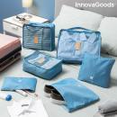 Ensemble de sacs de rangement pour bagage Luggan I