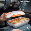 wholesale Car accessories: Electric Lunch Box for Cars Pro Bentau InnovaGoods