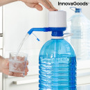 Water Dispenser for XL Containers Watler InnovaGoo