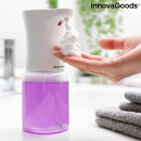 Automatic Foam Soap Dispenser with Sensor Foamy In