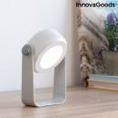 Lanterne et Lampe Pliable3 en 1 Lanthree InnovaGo