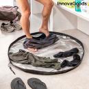 Sac tapis de sol imperméable pour les vestiaires2