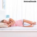 Ergonomisches Knie- und Beinkissen Rekneef InnovaG