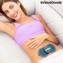 Masseur pour Soulagement de Douleurs Menstruelles