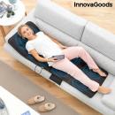 Tapis de massage corporel Kalmat InnovaGoods