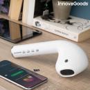 hurtownia Artykuly elektroniczne: Wielofunkcyjny głośnik bezprzewodowy ...
