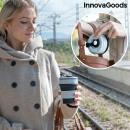 Gobelet pliable en silicone Flahsie InnovaGoods
