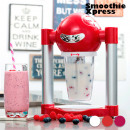 Smoothie Xpress Mixer Blender - Purple