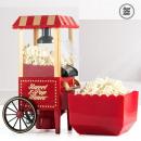 Palomitera Appetitissime Sweet & Pop 1200W Rojo