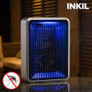 wholesale Lampes: Inkil T1200 Fly Killer Light