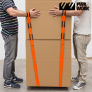 wholesale Shirts & Tops: Lifting Straps Transport Straps