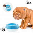 Fontaine pour animaux domestiques My Pet Frosty Bo