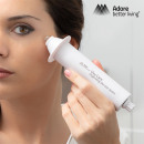 mayorista Maletas y articulos de viaje: Rejuvenecedor Facial Oxy Care