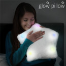 Glow Pillow Star LED Pillow