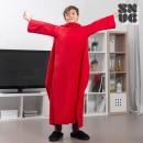 Batamanta Infantil Snug Snug Kids Extra Suave - Ro