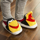 Fluffy Original Slippers - M - Duck