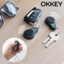 Okkey Plus Key Finder