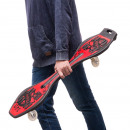 Boost Skate Surfing Skateboard (2 wheels)