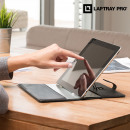 Laptray Stand Tablet Tasche mit Standfunktion