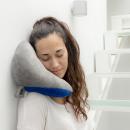 wholesale Shirts & Tops: Zap Nap Starship Pillow Travel Neck Cushion