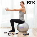 BTK Fitness-Trainingskit