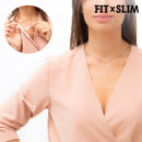 Fashion Securitape Cleavage Adhesive Fit X Slim (p