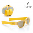 wholesale Sunglasses: Roll-up sunglasses Sunfold PA5