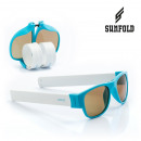 wholesale Sunglasses: Roll-up sunglasses Sunfold PA2