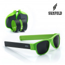 mayorista Gafas de sol: Gafas de Sol Enrollables Sunfold AC6