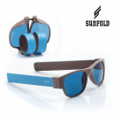 wholesale Sunglasses: Roll-up sunglasses Sunfold AC3