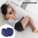InnovaGoods Legs & Column Duo Pillow